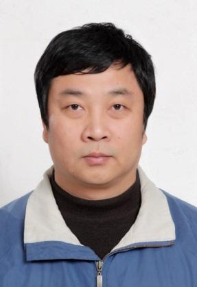 孟猛医生预约挂号_淄博市中心医院孟猛大夫排班时间