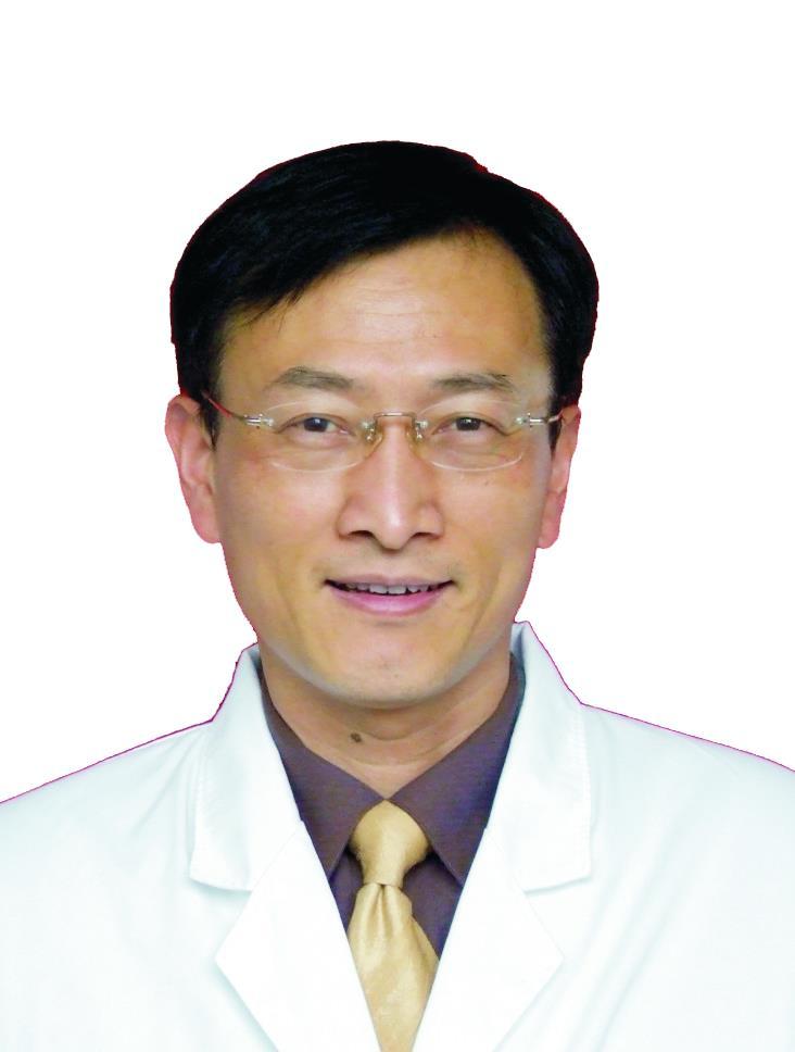 深圳罗湖区人民医院周六可以办理招调工体检吗?